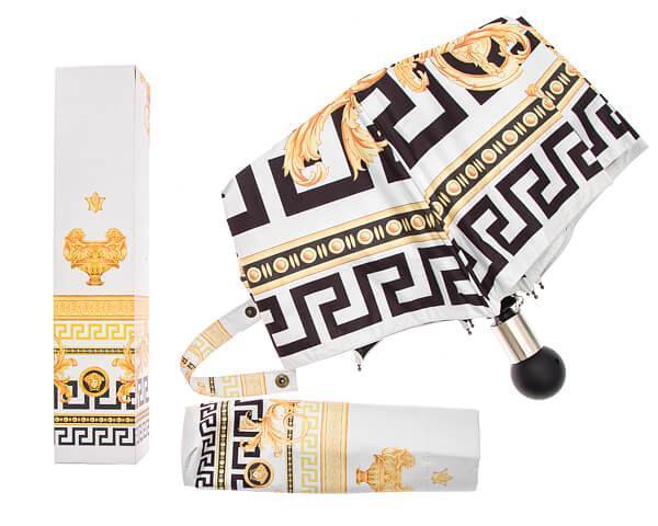 Зонт Versace  №U026