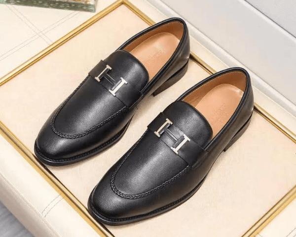 Туфли Hermes  №F030