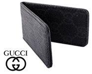 Зажим для денег Gucci Модель Z0028