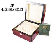 Коробка для часов Audemars Piguet Модель №85