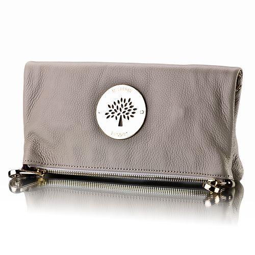 Клатч-сумка Mulberry  №S200