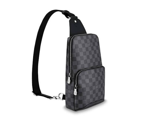 Сумка Louis Vuitton  №S818
