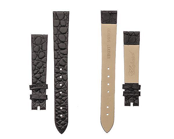 Ремень для часов Chopard  R373