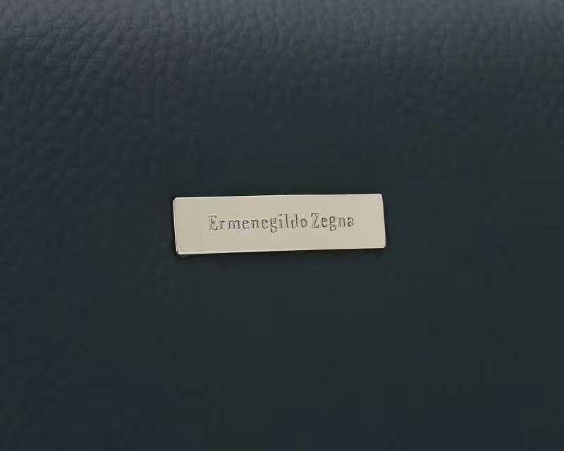 Сумка Ermenegildo Zegna  №S517