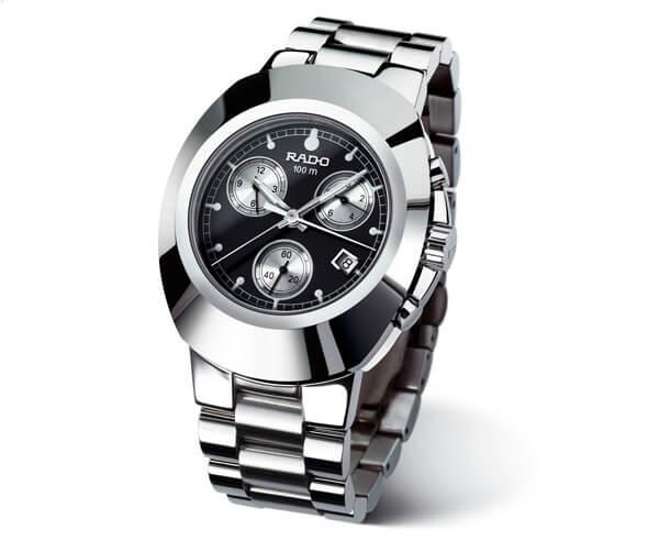 Часы Rado New Original