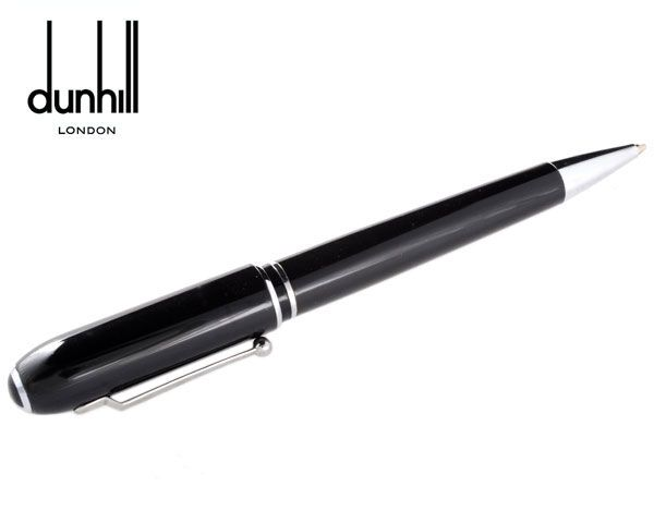 Ручка Dunhill  №0433