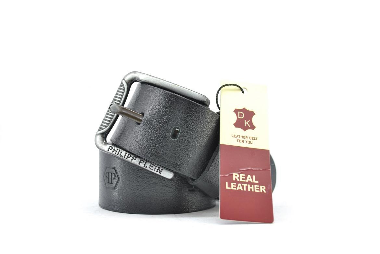 Ремень Philipp Plein Real Leather №B0113