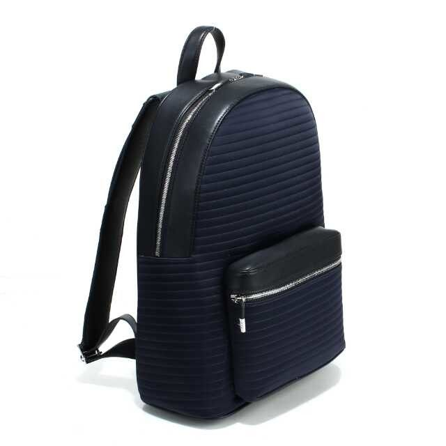 Рюкзак Christian Dior  №S431