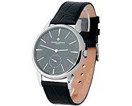 Мужские часы Vacheron Constantin Модель №M4015