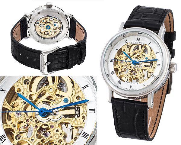 Копия часов Breguet  №MX2941
