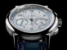 Как правильно заводить часы: пошаговый алгоритм и полезные советы