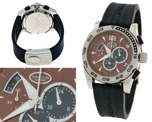 Копия часов Parmigiani Fleurier  №MX0958