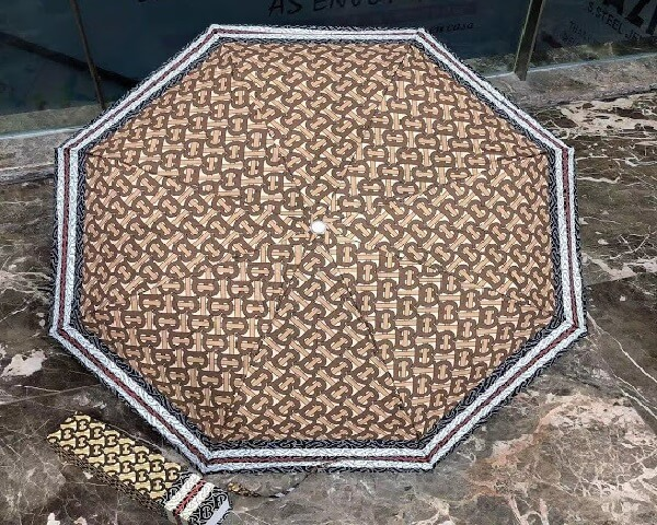 Зонт Burberry  №U038