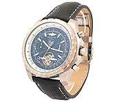 Мужские часы Breitling Модель №MX0193