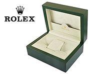 Коробка для часов Rolex Модель №1038