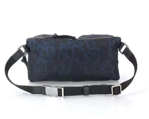 Сумка Dolce & Gabbana  №S609