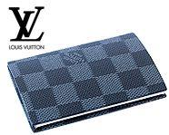 Визитница Louis Vuitton Модель №C032
