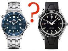 Ремешок или браслет? На что обратить внимание при выборе часов