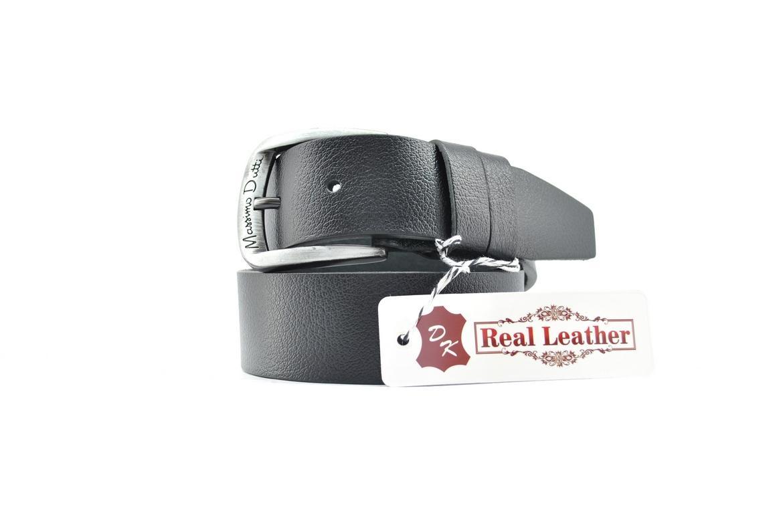 Ремень Massimo Dutti Real Leather №B0296