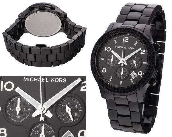 Часы Michael Kors - Оригинал  №N1916