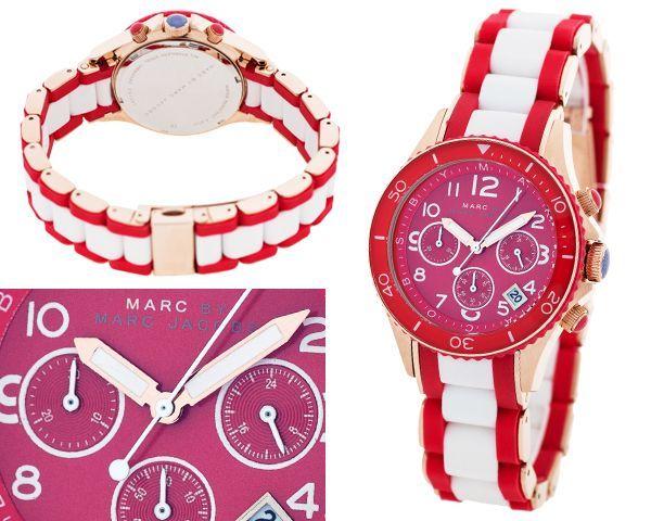 Часы Marc Jacobs - Оригинал  №N2178