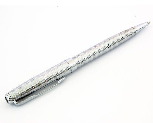 Ручка Parker  №0173