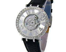 Копия часов Chopard Модель №M4500
