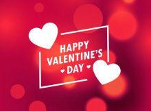 Ко дню Святого Валентина – сладкие подарки и скидки всем влюбленным! [ЗАВЕРШЕНА]