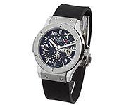 Мужские часы Hublot Модель №MX2974