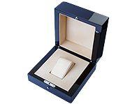 Коробка для часов Oris Модель №1191