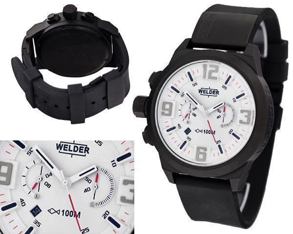 Мужские часы Welder  №N1435