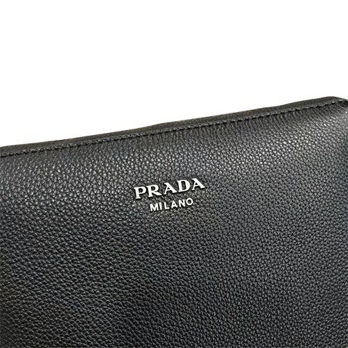 Сумка Prada  №S566