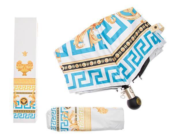 Зонт Versace  №U027