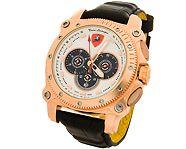 Мужские часы Tonino Lamborghini Модель №N0135