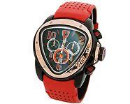 Мужские часы Tonino Lamborghini Модель №N0111