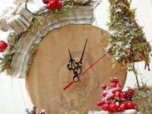 Можно ли дарить часы на Новый год?