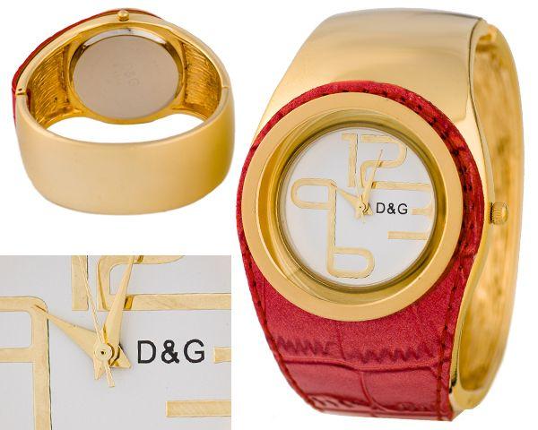 Копия часов Dolce & Gabbana  №N1062