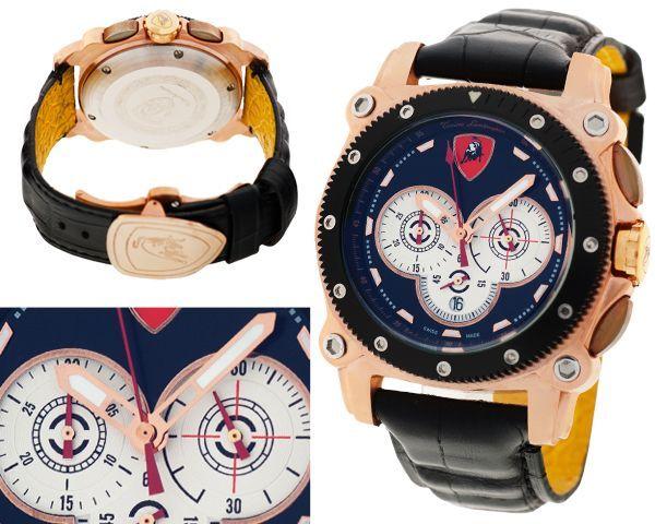 Мужские часы Tonino Lamborghini  №MX2381