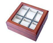 Коробка для часов Watch box Модель №1190