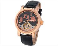 Копия часов Ulysse Nardin Модель №M4428
