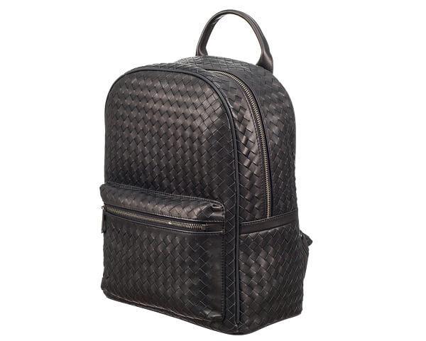 Рюкзак Bottega Veneta  №S892
