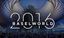 Топ 10 часов на Baselworld 2016