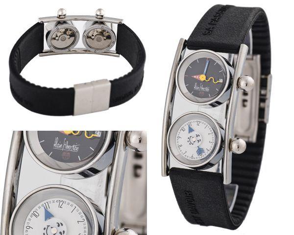 Женские часы Alain Silberstein  №MX1492