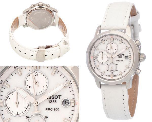 Копия часов Tissot  №N1371