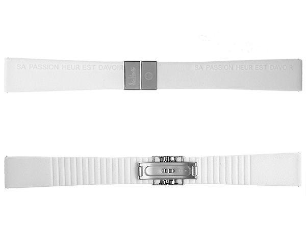 Ремень для часов Alain Silberstein  R266