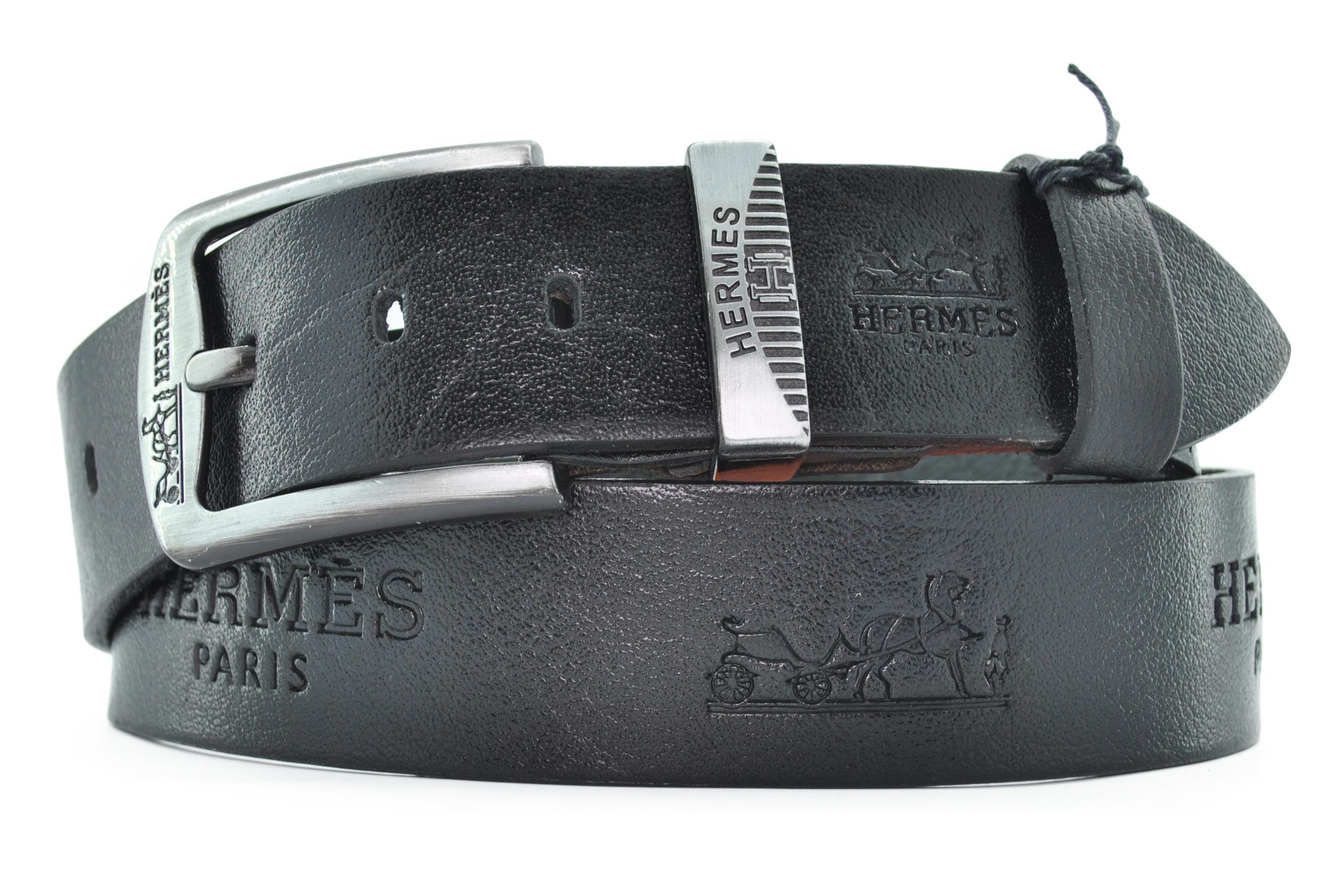 Ремень Hermes №B0846