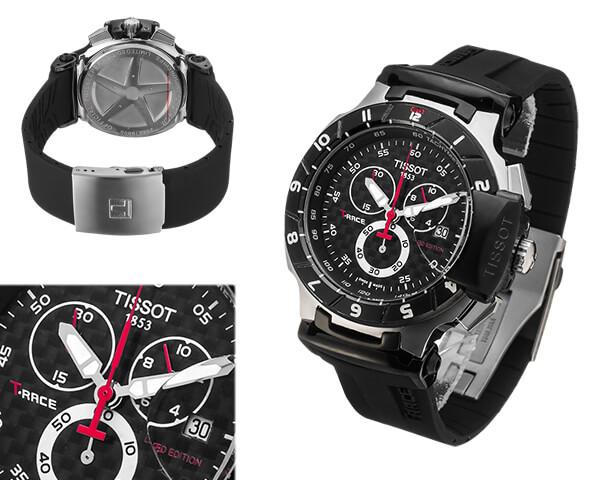 Копия часов Tissot  №MX3396