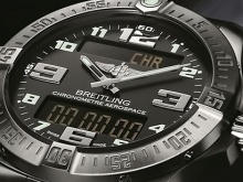 Как настроить электронные наручные часы — особенности и полезные рекомендации