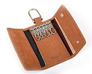 Ключница Bally Модель №132