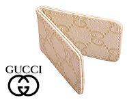 Зажим для денег Gucci Модель Z0021